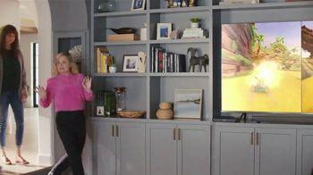Comcast/XFINITY TV Spot, 'Open House: No Offer' - Thumbnail 2
