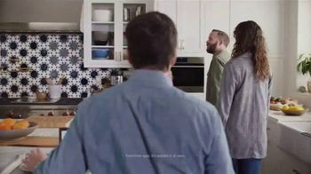 Comcast/XFINITY TV Spot, 'Open House: No Offer' - Thumbnail 5