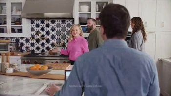 Comcast/XFINITY TV Spot, 'Open House: No Offer' - Thumbnail 6