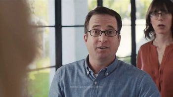 Comcast/XFINITY TV Spot, 'Open House: No Offer' - Thumbnail 7