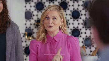 Comcast/XFINITY TV Spot, 'Open House: No Offer' - Thumbnail 8