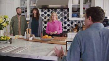 Comcast/XFINITY TV Spot, 'Open House: No Offer' - Thumbnail 9