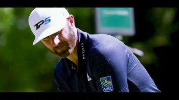 NBC Sports Gold TV Spot, 'PGA Tour Live: This Summer'