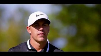 NBC Sports Gold TV Spot, 'PGA Tour Live: This Summer' - Thumbnail 1