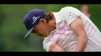 NBC Sports Gold TV Spot, 'PGA Tour Live: This Summer' - Thumbnail 3