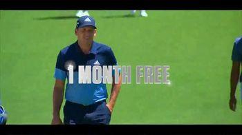 NBC Sports Gold TV Spot, 'PGA Tour Live: This Summer' - Thumbnail 6