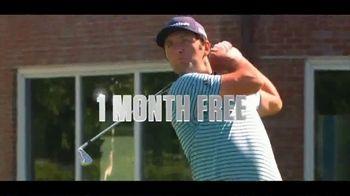 NBC Sports Gold TV Spot, 'PGA Tour Live: This Summer' - Thumbnail 7