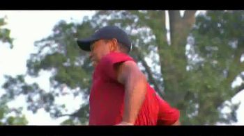 NBC Sports Gold TV Spot, 'PGA Tour Live: This Summer' - Thumbnail 8