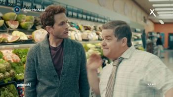 XFINITY X1 TV Spot, 'Show Me Apps' Song by Fitz and The Tantrums - Thumbnail 6