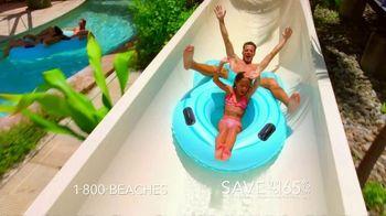 Beaches TV Spot, 'Sharing it All: Save 65 Percent' - Thumbnail 3