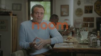 Noom TV Spot, 'Minutes' - Thumbnail 2