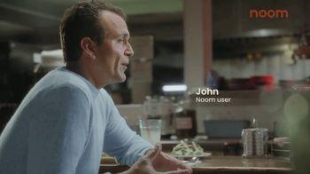 Noom TV Spot, 'Minutes'