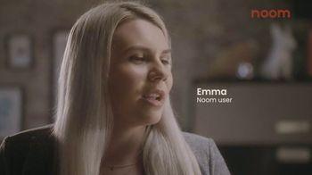 Noom TV Spot, 'Minutes' - Thumbnail 8