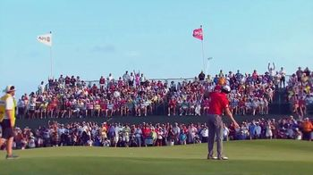 2021 PGA Championship TV Spot, 'The Ocean Course At Kiawah Island'
