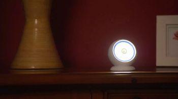 Sensor Brite 360 TV Spot, 'Any Situation' - Thumbnail 3