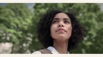 TCF Bank TV Spot, 'Feel That' - 37 commercial airings