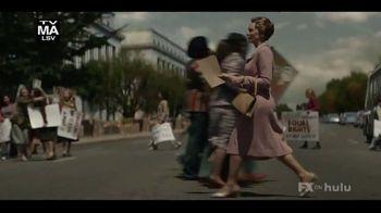 Hulu TV Spot, 'Mrs. America' - Thumbnail 1
