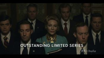 Hulu TV Spot, 'Mrs. America' - Thumbnail 2