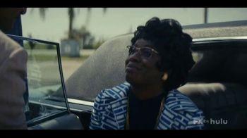 Hulu TV Spot, 'Mrs. America' - Thumbnail 3