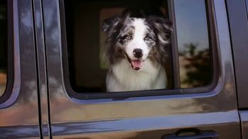 Tractor Supply Co. TV Spot, 'Bandit' - Thumbnail 2