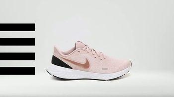 Sneaker HQ 2020: So Much Nike thumbnail