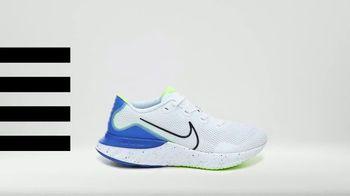 DSW TV Spot, 'Sneaker HQ 2020: So Much Nike' - Thumbnail 3
