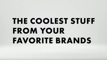 DSW TV Spot, 'Sneaker HQ 2020: So Much Nike' - Thumbnail 5