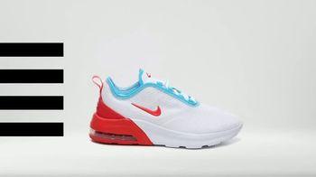 DSW TV Spot, 'Sneaker HQ 2020: So Much Nike' - Thumbnail 8