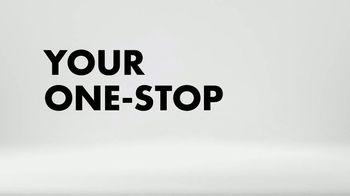 DSW TV Spot, 'Sneaker HQ 2020: So Much Nike' - Thumbnail 9