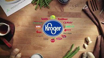 Home Chef TV Spot, 'Ahorra $30 dólares' [Spanish] - Thumbnail 9