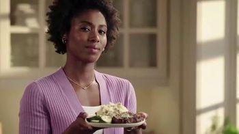 Home Chef TV Spot, 'Ahorra $30 dólares' [Spanish] - Thumbnail 3