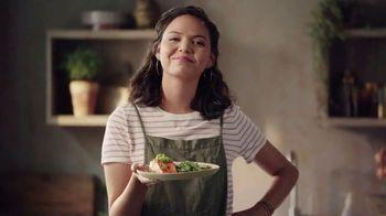 Home Chef TV Spot, 'Ahorra $30 dólares' [Spanish] - Thumbnail 4