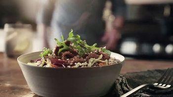 Home Chef TV Spot, 'Ahorra $30 dólares' [Spanish] - Thumbnail 6