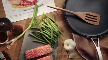 Home Chef TV Spot, 'Ahorra $30 dólares' [Spanish] - Thumbnail 7
