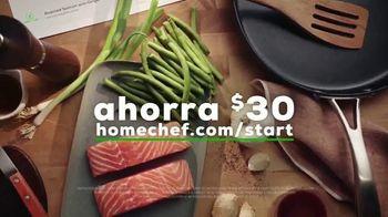 Home Chef TV Spot, 'Ahorra $30 dólares' [Spanish] - Thumbnail 8