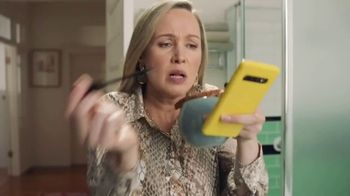 Culturelle TV Spot, 'Managing Stress' - Thumbnail 1