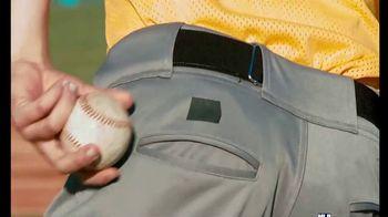 Chevrolet TV Spot, 'Chevy Youth Baseball: First Pitch' Featuring John Smoltz, J.T. Realmuto [T1] - Thumbnail 4