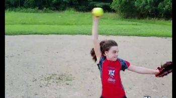 Chevrolet TV Spot, 'Chevy Youth Baseball: First Pitch' Featuring John Smoltz, J.T. Realmuto [T1] - Thumbnail 6