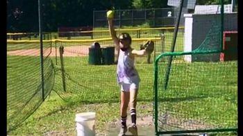 Chevrolet TV Spot, 'Chevy Youth Baseball: First Pitch' Featuring John Smoltz, J.T. Realmuto [T1] - Thumbnail 7