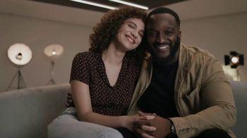 Soul Connex TV Spot, 'Meet Your Match'