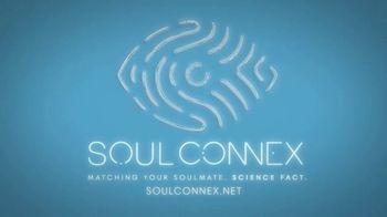 Soul Connex TV Spot, 'Meet Your Match' - Thumbnail 9