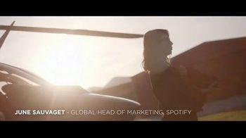 2020 Jaguar I-PACE TV Spot, 'Electric Performance' [T2] - Thumbnail 5