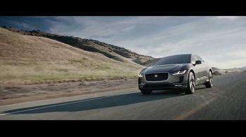 2020 Jaguar I-PACE TV Spot, 'Electric Performance' [T2] - Thumbnail 8