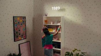 IKEA TV Spot, 'BILLY' - Thumbnail 1