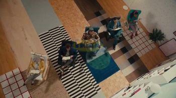 IKEA TV Spot, 'BILLY' - Thumbnail 9