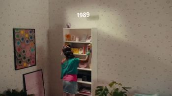 IKEA TV Spot, 'BILLY' - Thumbnail 2
