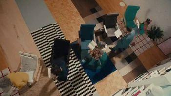 IKEA TV Spot, 'BILLY' - Thumbnail 8