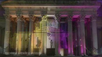 Women's Suffrage Centennial Commission TV Spot, 'Forward Into Light' - Thumbnail 6