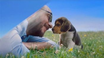 Claritin TV Spot, 'Feel the Clarity: Children's Chewables' - Thumbnail 7