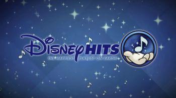 Walt Disney Records TV Spot, 'Disney Hits Playlist' - Thumbnail 2